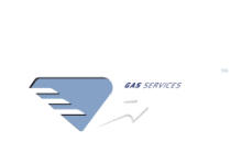 Affinity Gas Services